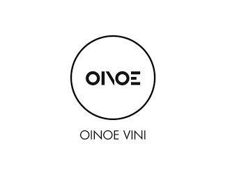 oinoe
