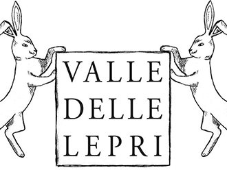 valle delle lepri